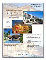 real estate flyers templates free flyer templates archives microsoft word templates