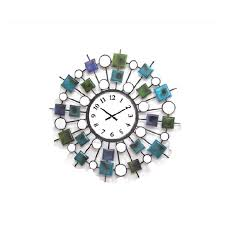 1000 ideas about wall clock decor on large 25 ideas for