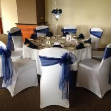 navy blue chair sashes one of my favourite weddings from vu bathgate paul kevin