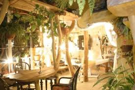 wohnzimmer mediterran mediterran wohnzimmer ziakia