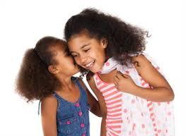 top ten tips to help siblings get along