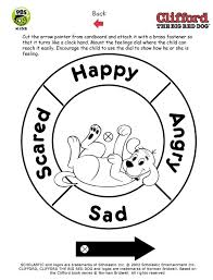 26 best feelings wheels images on pinterest play therapy