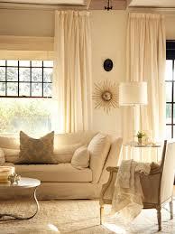 unique room furniture decorating ideas orangearts modern living