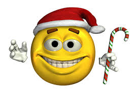 Meme Smiley Face - free smiley face with tongue out download free clip art free clip
