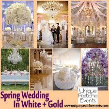 white gold and purple wedding wedding inspiration unique pastiche events