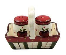 Country Apple Decorations For Kitchen - great for my apple kitchen apples pinterest apples