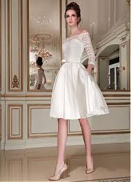 wedding reception dresses discount reception dresses wedding dresses plus size wedding dresses