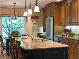 kitchen cabinets locks kitchen dark kitchen cabinets cabinet locks clothes cabinet