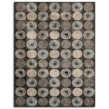8x10 Area Rugs Cheap Decor Fascinating 10x14 Area Rugs For Floor Decoration Ideas
