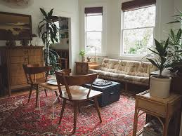 Mcm Furniture Mcm Russel Wright Chairs Homestead Seattle