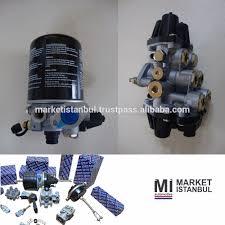 volvo truck manufacturing plants volvo truck air brake valve volvo truck air brake valve suppliers