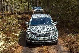 skoda find skoda review for sale u0026 leasing by car magazine
