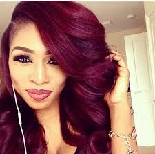 98 cheveux bordeaux burgundy hair images
