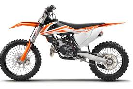 what is a motocross bike best motocross bikes for beginners and kids u2013 red bull
