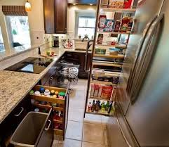 Kitchen Pull Out Cabinet by 65 Best Kitchen Living Room Open Concepts Images On Pinterest