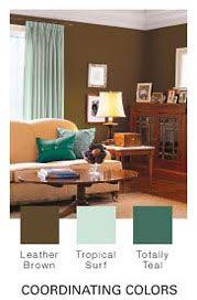glidden paint color by theme find painting ideas cb bedroom