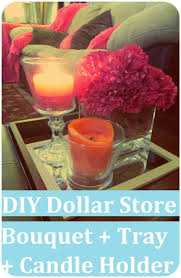 57 best home diy dollar store crafts images on pinterest dollar