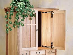 cabinet pocket door slides 123 flipper door slide taller door pocket door accuride