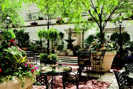 hotels near french quarter the ritz carlton new orleans
