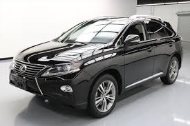 white lexus rx 350 used lexus rx for sale stafford tx direct auto