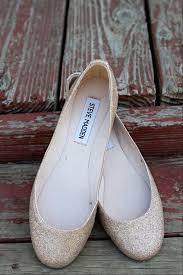 wedding shoes flats ivory wedding flats weddingbee photo gallery