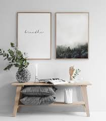 the 25 best black and white prints ideas on pinterest black and