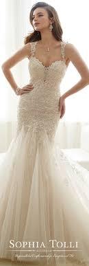 wedding dress no 9232 best wedding dresses images on wedding dressses