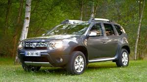 renault duster 2014 white 2014 dacia duster 4x2 youtube