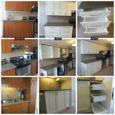 accessories kitchen cabinets ottawa used kitchen cabinets ottawa