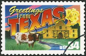 earning your texas real estate license 360training blog