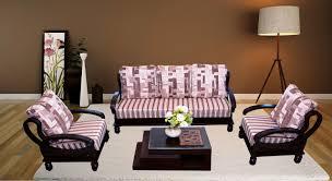 Simple Sofa Set Design Sofa Top Wooden Sofa Sets Interior Design Ideas Photo On Wooden