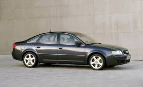 audi service interval reset reset archive 2001 audi a6 service interval reset