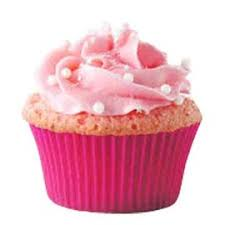 cakes online order send cup cakes online delivery kanpur local cake shop