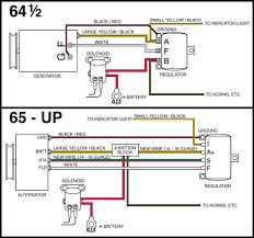1985 nissan 720 vacuum diagram image details