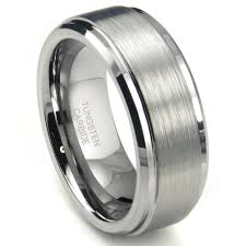 mens wedding rings cheap wedding ideas dresses rings invitations bands mens