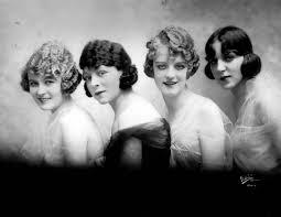 vintage women u0027s hairstyles u2013 fabulous pictures of women u0027s hair and