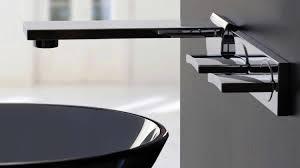 kohler wall mount kitchen faucet kohler kitchen faucets modern 3 kitchen faucet ultra modern