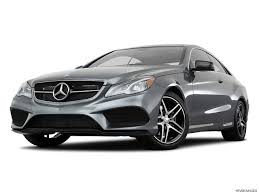 lexus is 350 dubizzle 2017 mercedes benz e class coupe prices in oman gulf specs