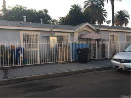 affordable housing in los angeles affordable homes in los angeles ca