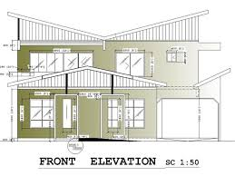 house plan for sale building homes for everyone house plan sale