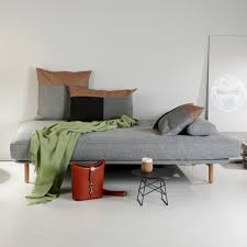 Pull Out Bed Sofa Sofa Bed With Pull Out Bed As Sleeping Alternative For You And
