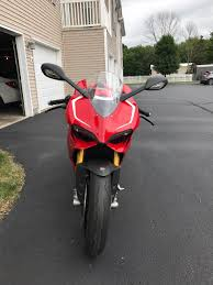 motocross bikes for sale in kent new or used motorcycle for sale in ohio cycletrader com