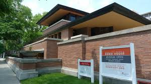 frank lloyd wright design style architecture incredible picture of home architecture design using