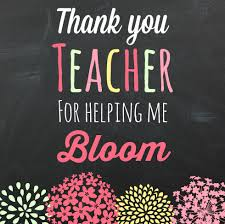 Teacher Appreciation Memes - deluxe awesome birthday memes teacher appreciation quotes to say