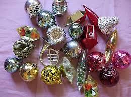 bradford ornaments hair collection on ebay