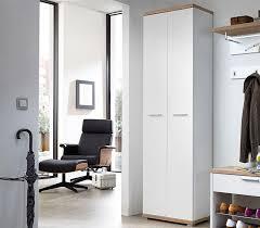 guardaroba ingresso moderno mobili salvaspazio ingresso mobili moderni trendy products