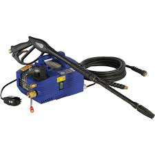 Fireplace Vacuum Lowes by Ideas Tool Rental Lowes For Starter Repair U2014 Kool Air Com