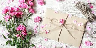 geschenkideen 1 hochzeitstag papierhochzeit geschenke zum 1 hochzeitstag erdbeerlounge de