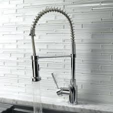 blanco kitchen faucet reviews blanco kitchen faucets kitchen faucets kitchen faucet leaking