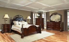 bedroom sets baton rouge living room furniture sets on sale badcock furniture company